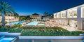 Hotel Zante Park Resort and Spa #1