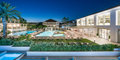 Hotel Best Western Zante Park #1