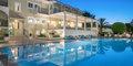 Hotel Zante Park Resort and Spa #2