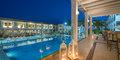 Hotel Best Western Zante Park #3