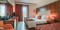 Hotel Best Western Zante Park #6