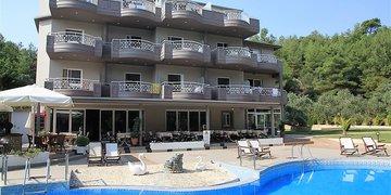 Hotel Green Bay