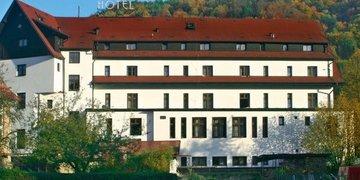 Hotel Skála