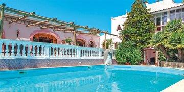 Hotel La Bagatella