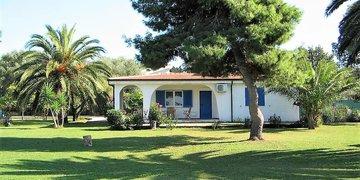 Rezidence La Conchiglia Village