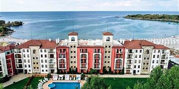 Hotel Primea