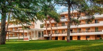 Residence Sol Umag