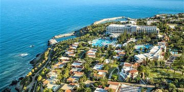 Hotel Iberostar Creta Panorama