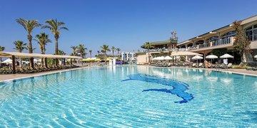 Hotel Pine Beach Resort Maritim