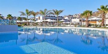 Hotel Avra Imperial Beach Resort & Spa