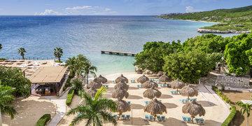 Dreams Curacao Resort, Spa & Casino