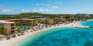 Sunscape Curacao Resort,Spa & Casino