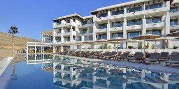 Hotel INNSIDE by Melia Fuerteventura
