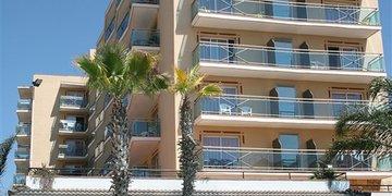 Hotel Reymar Playa