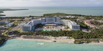 Hotel Iberostar Selection Bellavista