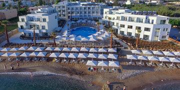Hotel Rethymno Beach