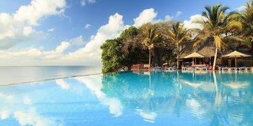 Baobab Beach Resort & SPA