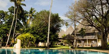 Neptune Palm Beach Boutique Resort & Spa