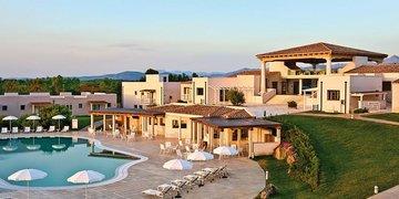 Hotel Grande Baia Resort