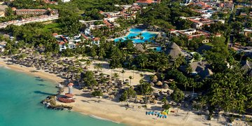 Hotel Iberostar Selection Hacienda Dominicus