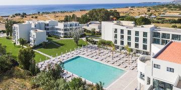 Hotel Lipia Resort & Spa