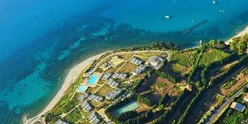 Hotel Rosette Resort