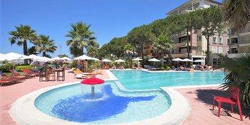 Hotel Meli Holidays