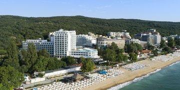 Hotel Astoria Mare