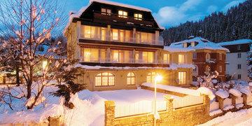 Butiquehotel Lindenhof