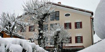 Hotel Heizmann