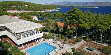 Hotel Hvar