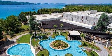 Beach Hotel Niko