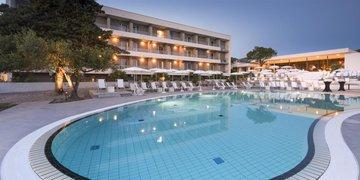 Hotel Pharos