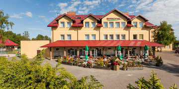 Bursztyn Medical Spa&Welness