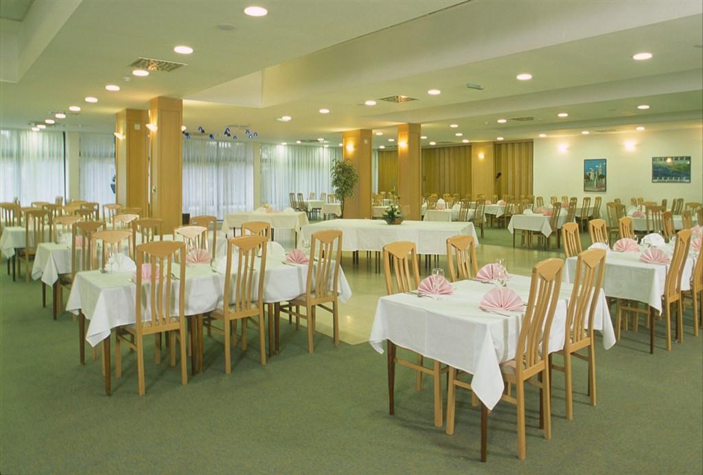 18bfb042e84 Hotel Donat - Dalmatská riviéra