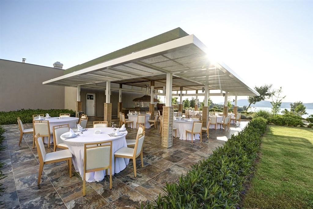 Hotel La Blanche Island - Bodrum (oblast) 85e9670e74a