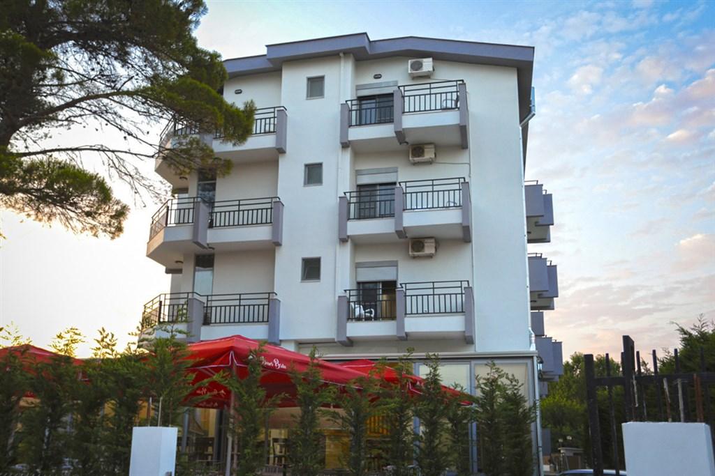 Hotel Casa Durres