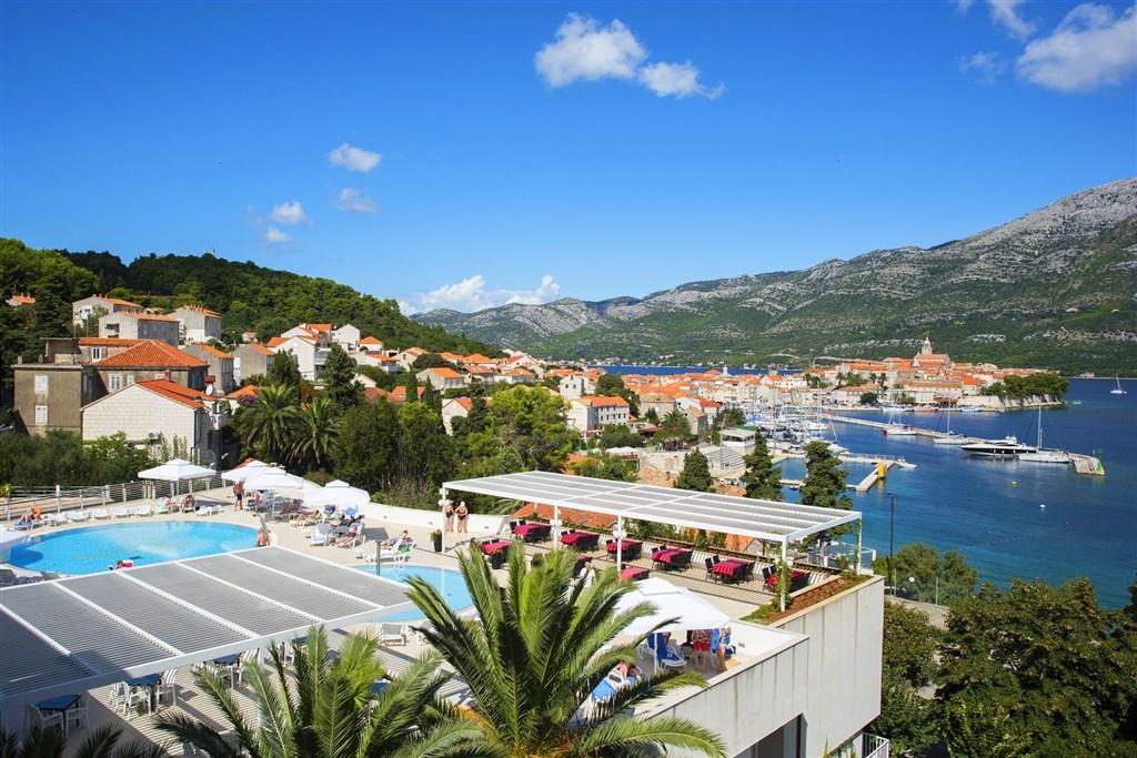 Rýchlosť datovania Rijeka