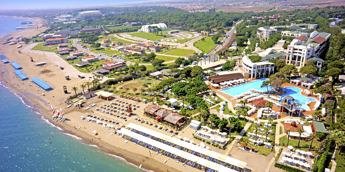 Image result for belek