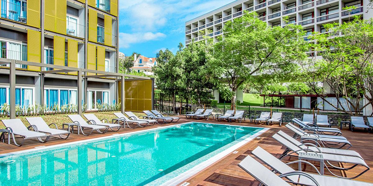 Pestana casino park hotel casino отзывы casino tropicana atlantic city то