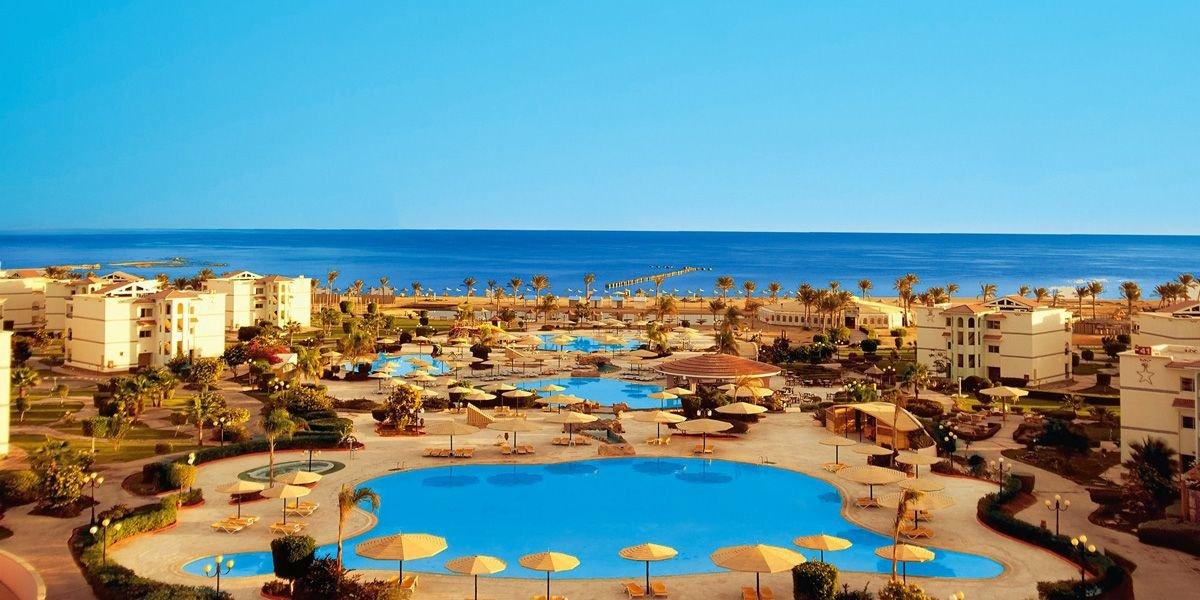 Hotel Harmony Makadi Bay Hurghada Egypt Holidays Reviews Itaka