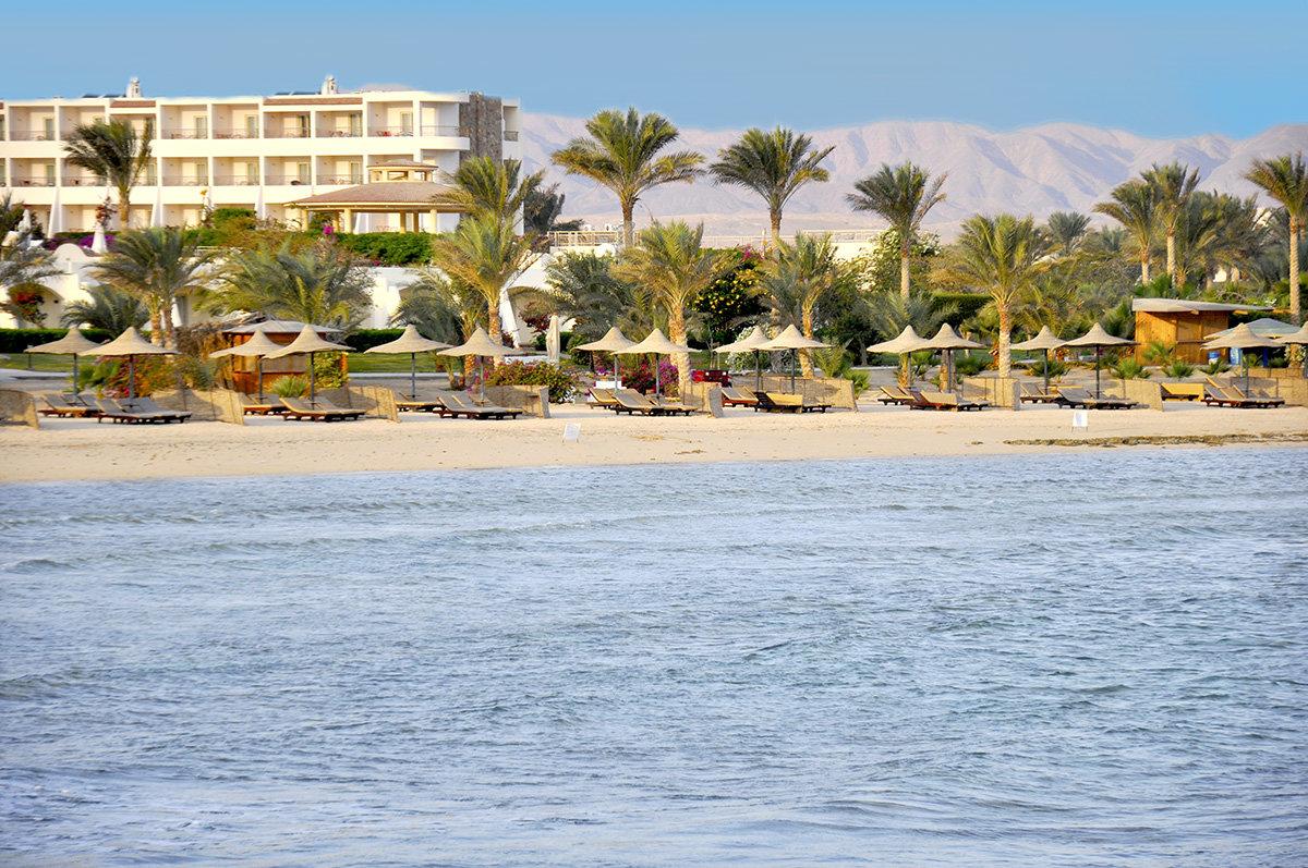 Hotel Royal Brayka Resort Marsa Alam Egypt Holidays Reviews Voucher Tulip