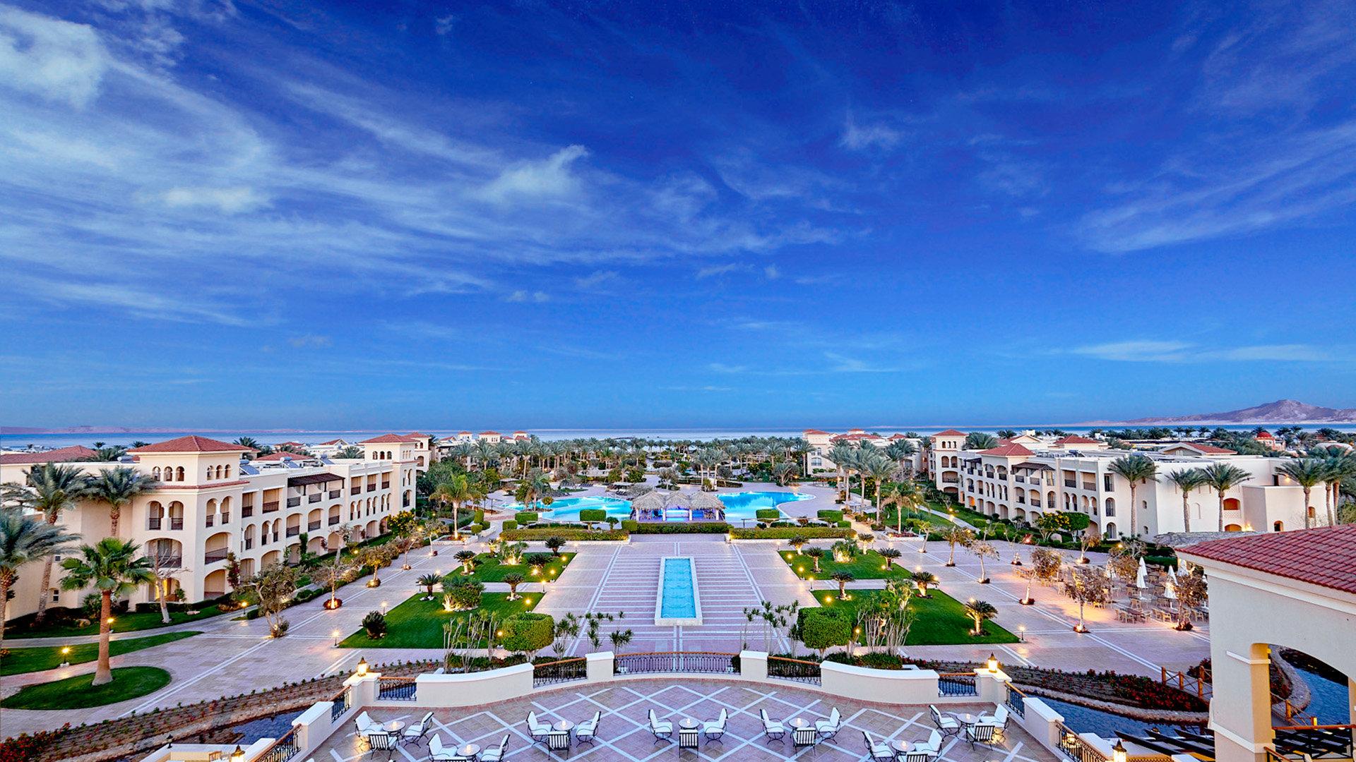 Jaz Mirabel Park (Egypt, Sharm el-Sheikh): prices, tourist reviews 94