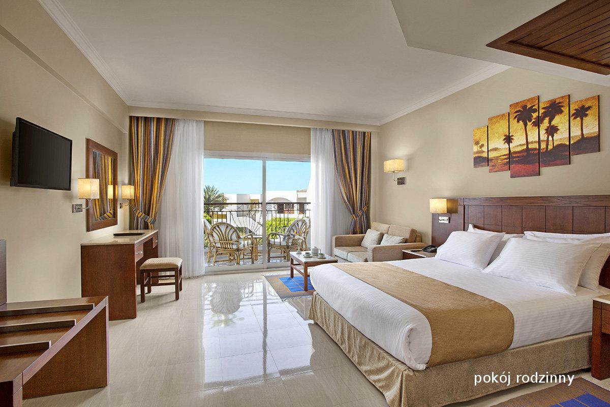 Magic Garden Resort 4. Comfortable hotel complex