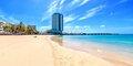 Hotel Arrecife Gran Hotel & Spa #1