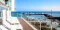 Hotel Arrecife Gran Hotel & Spa #2