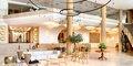 Hotel Arrecife Gran Hotel & Spa #3
