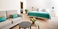Hotel Arrecife Gran Hotel & Spa #5