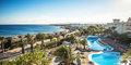 Hotel Beatriz Playa & Spa #1