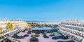 Hotel Beatriz Playa & Spa #4